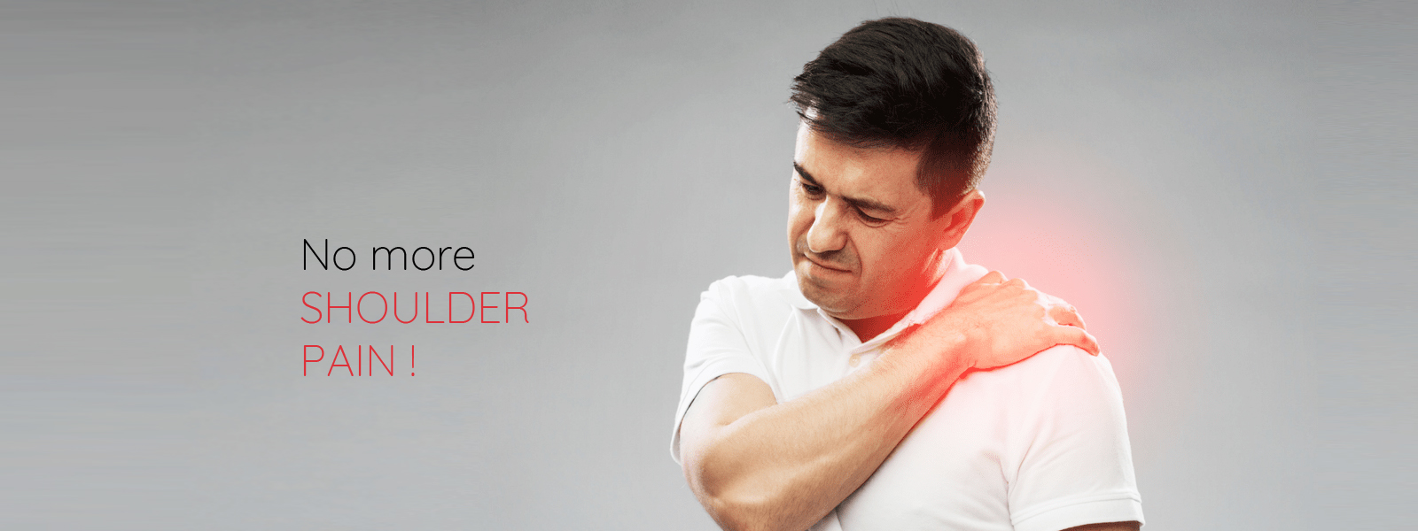 Dr. Biplab Dolui - A specialist in Shoulder and Knee Surgery